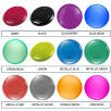 Full Colour Flying Discs