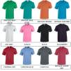Gildan Heavy Cotton T-Shirts