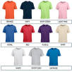 Gildan Kids Softstyle T-Shirts