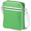 San Diego Shoulder Bags in Bright Green