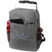 Heathered Computer Backpacks