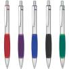 Grip Metal Ballpens