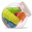 Jar of Mini Highlighters