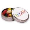 Jelly Bean Pocket Tins