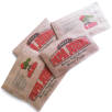 Kraft Paper Seed Pockets