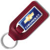 Personalised Keychains with Campaign logos
