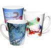Photo Print Regular Latte Mug