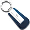 Engraved Keychains for Business Merchandise