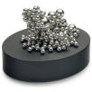 Promotional Luxury Magnetic Sculptures for relieving stress