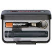 Maglite LED Solitaire Torches in Black