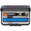 Maglite LED Solitaire Torches in Blue