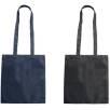 Metro Non Woven Bags