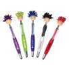 Promo stylus pens for workplace marketing