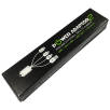 Multi USB Adaptor Cables 2