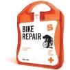 My Kit Bike Repairs in Red