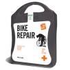 My Kit Bike Repairs in Black