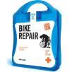 My Kit Bike Repairs in Blue