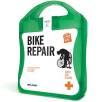 My Kit Bike Repairs in Green