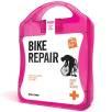 My Kit Bike Repairs in Magenta