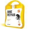 My Kit Bike Repairs in Yellow