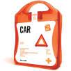 My Kit Car