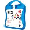My Kit Kids in Blue
