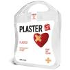 My Kit Plasters in Clear