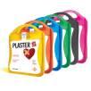My Kit Plasters