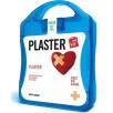 My Kit Plasters in Blue