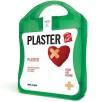 My Kit Plasters in Green