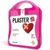 My Kit Plasters in Magenta