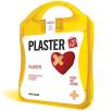 My Kit Plasters in Yellow