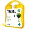 My Kit Travel in Yellow