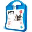 My Kit Pets in Blue