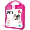 My Kit Pets in Magenta
