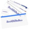 Pencil Case Kits