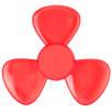 Petal Fidget Spinners