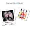 Photo Frame Magnets