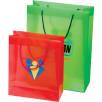 Large Polypropylene Gift Bags