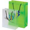 Polypropylene Gift Bags