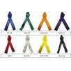 Printed Campaign Ribbons