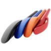 Prodir DS3 Soft Touch Ballpens