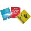 Book Match Condoms