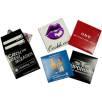 Condom Wallet Pack