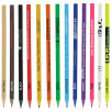 Express Recycled Pencils