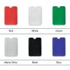 RFID Card Protectors