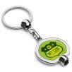 Radiator Valve Keys