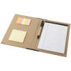 Notepad and Pen Folio Sets