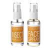 Refreshing Face Spritzer Spray