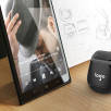 Ring Mini Bluetooth Speakers